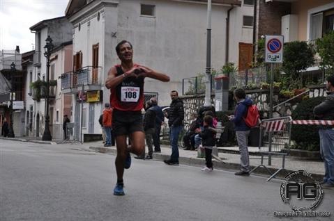 VI° Trofeo Città di MONTORO 10 novembre 2019....  foto scattate da Annapaola Grimaldi - foto 25