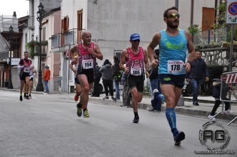 VI° Trofeo Città di MONTORO 10 novembre 2019....  foto scattate da Annapaola Grimaldi - foto 26