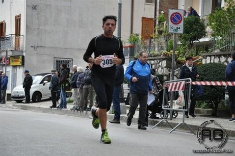 VI° Trofeo Città di MONTORO 10 novembre 2019....  foto scattate da Annapaola Grimaldi - foto 27