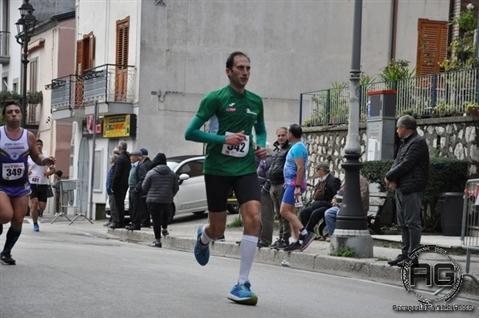VI° Trofeo Città di MONTORO 10 novembre 2019....  foto scattate da Annapaola Grimaldi - foto 28