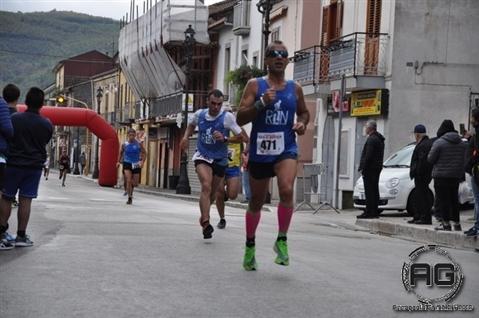 VI° Trofeo Città di MONTORO 10 novembre 2019....  foto scattate da Annapaola Grimaldi - foto 29