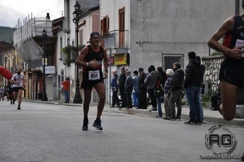 VI° Trofeo Città di MONTORO 10 novembre 2019....  foto scattate da Annapaola Grimaldi - foto 30