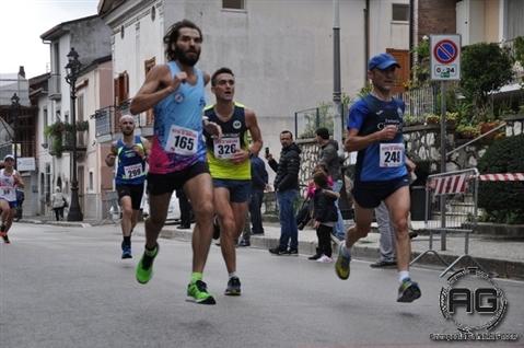 VI° Trofeo Città di MONTORO 10 novembre 2019....  foto scattate da Annapaola Grimaldi - foto 31