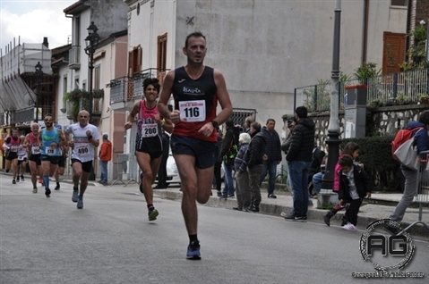 VI° Trofeo Città di MONTORO 10 novembre 2019....  foto scattate da Annapaola Grimaldi - foto 32