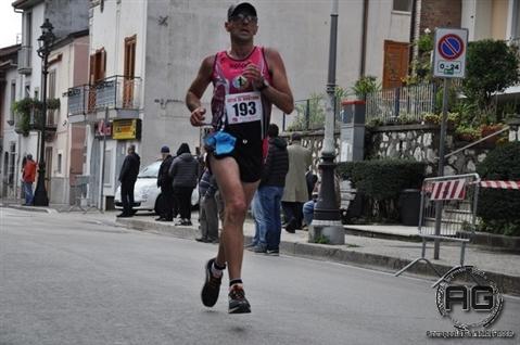 VI° Trofeo Città di MONTORO 10 novembre 2019....  foto scattate da Annapaola Grimaldi - foto 33