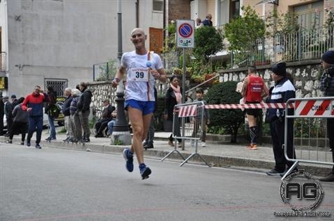 VI° Trofeo Città di MONTORO 10 novembre 2019....  foto scattate da Annapaola Grimaldi - foto 34