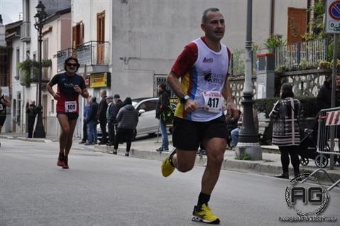 VI° Trofeo Città di MONTORO 10 novembre 2019....  foto scattate da Annapaola Grimaldi - foto 35