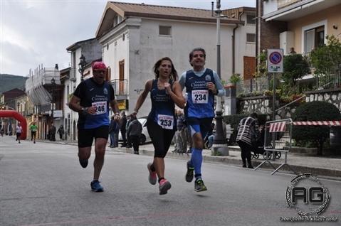 VI° Trofeo Città di MONTORO 10 novembre 2019....  foto scattate da Annapaola Grimaldi - foto 37