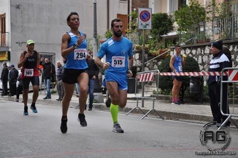 VI° Trofeo Città di MONTORO 10 novembre 2019....  foto scattate da Annapaola Grimaldi - foto 38