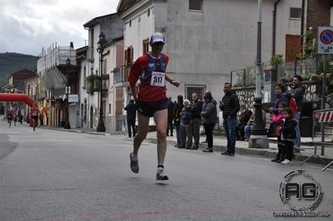 VI° Trofeo Città di MONTORO 10 novembre 2019....  foto scattate da Annapaola Grimaldi - foto 39