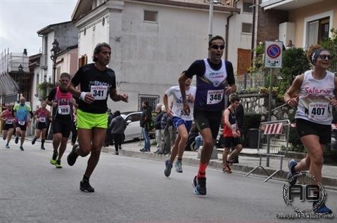 VI° Trofeo Città di MONTORO 10 novembre 2019....  foto scattate da Annapaola Grimaldi - foto 40