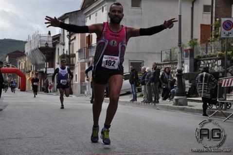 VI° Trofeo Città di MONTORO 10 novembre 2019....  foto scattate da Annapaola Grimaldi - foto 41