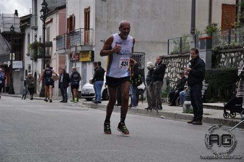 VI° Trofeo Città di MONTORO 10 novembre 2019....  foto scattate da Annapaola Grimaldi - foto 42