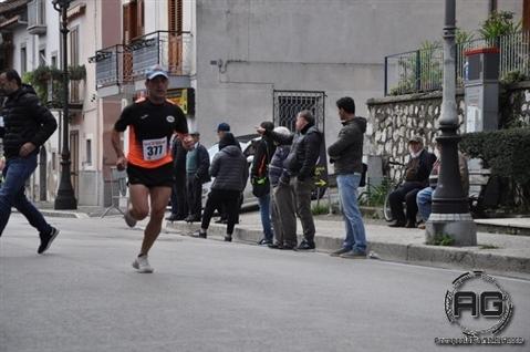 VI° Trofeo Città di MONTORO 10 novembre 2019....  foto scattate da Annapaola Grimaldi - foto 44