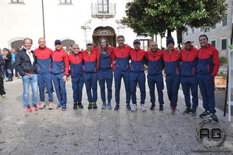 VI° Trofeo Città di MONTORO 10 novembre 2019....  foto scattate da Annapaola Grimaldi - foto 45