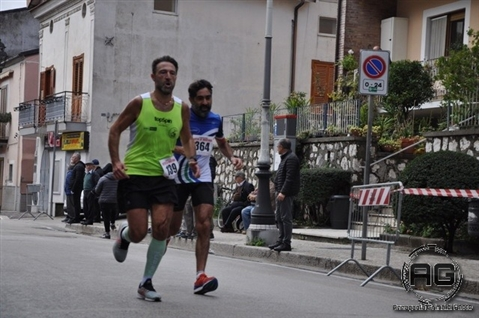 VI° Trofeo Città di MONTORO 10 novembre 2019....  foto scattate da Annapaola Grimaldi - foto 46