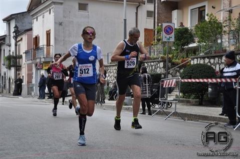 VI° Trofeo Città di MONTORO 10 novembre 2019....  foto scattate da Annapaola Grimaldi - foto 47