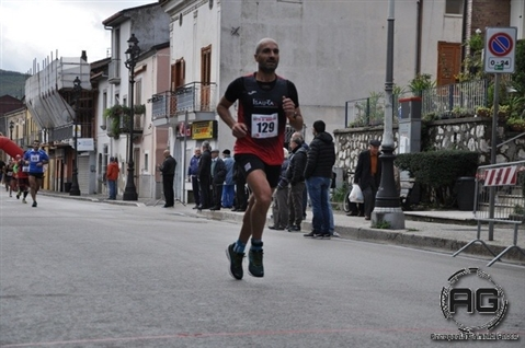 VI° Trofeo Città di MONTORO 10 novembre 2019....  foto scattate da Annapaola Grimaldi - foto 48