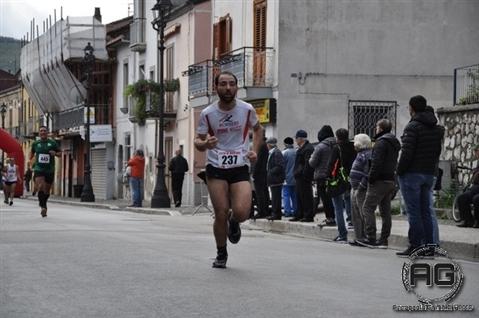 VI° Trofeo Città di MONTORO 10 novembre 2019....  foto scattate da Annapaola Grimaldi - foto 49