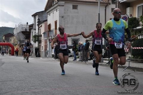 VI° Trofeo Città di MONTORO 10 novembre 2019....  foto scattate da Annapaola Grimaldi - foto 50