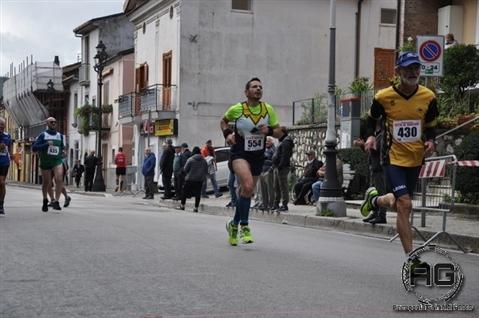 VI° Trofeo Città di MONTORO 10 novembre 2019....  foto scattate da Annapaola Grimaldi - foto 51