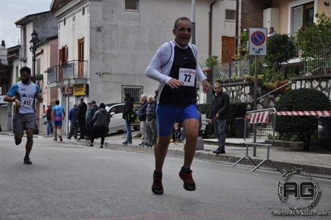 VI° Trofeo Città di MONTORO 10 novembre 2019....  foto scattate da Annapaola Grimaldi - foto 52