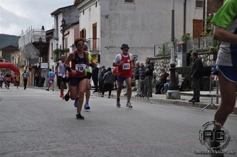 VI° Trofeo Città di MONTORO 10 novembre 2019....  foto scattate da Annapaola Grimaldi - foto 54