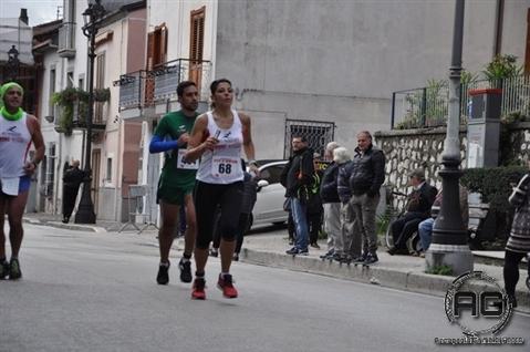 VI° Trofeo Città di MONTORO 10 novembre 2019....  foto scattate da Annapaola Grimaldi - foto 55