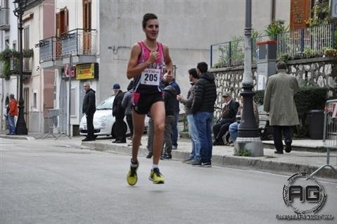 VI° Trofeo Città di MONTORO 10 novembre 2019....  foto scattate da Annapaola Grimaldi - foto 56