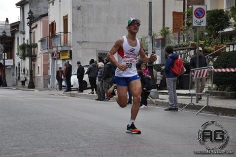 VI° Trofeo Città di MONTORO 10 novembre 2019....  foto scattate da Annapaola Grimaldi - foto 58