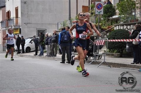 VI° Trofeo Città di MONTORO 10 novembre 2019....  foto scattate da Annapaola Grimaldi - foto 59