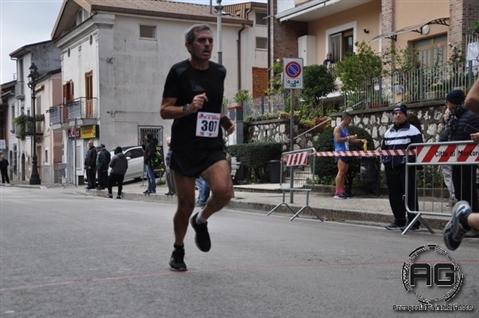 VI° Trofeo Città di MONTORO 10 novembre 2019....  foto scattate da Annapaola Grimaldi - foto 60