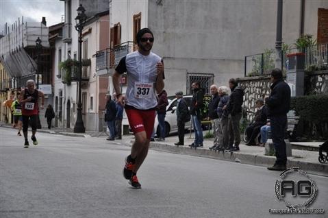 VI° Trofeo Città di MONTORO 10 novembre 2019....  foto scattate da Annapaola Grimaldi - foto 61