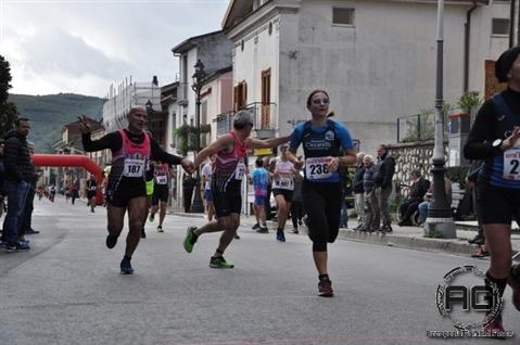 VI° Trofeo Città di MONTORO 10 novembre 2019....  foto scattate da Annapaola Grimaldi - foto 62