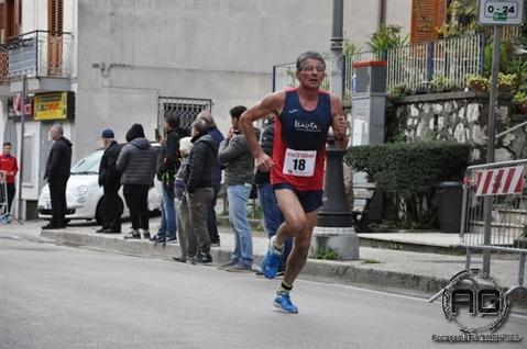 VI° Trofeo Città di MONTORO 10 novembre 2019....  foto scattate da Annapaola Grimaldi - foto 63