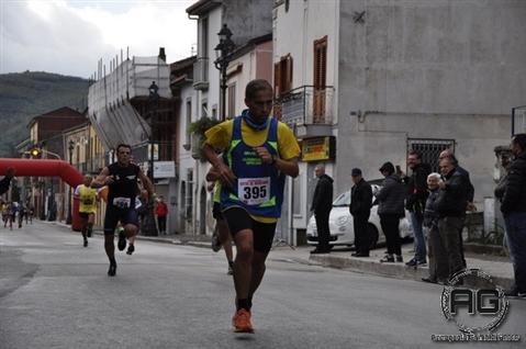 VI° Trofeo Città di MONTORO 10 novembre 2019....  foto scattate da Annapaola Grimaldi - foto 64