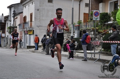 VI° Trofeo Città di MONTORO 10 novembre 2019....  foto scattate da Annapaola Grimaldi - foto 65
