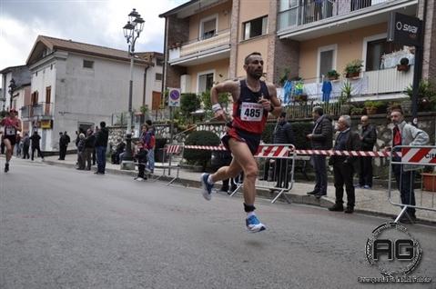 VI° Trofeo Città di MONTORO 10 novembre 2019....  foto scattate da Annapaola Grimaldi - foto 66