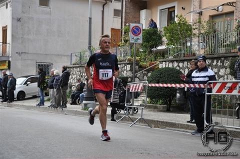 VI° Trofeo Città di MONTORO 10 novembre 2019....  foto scattate da Annapaola Grimaldi - foto 67