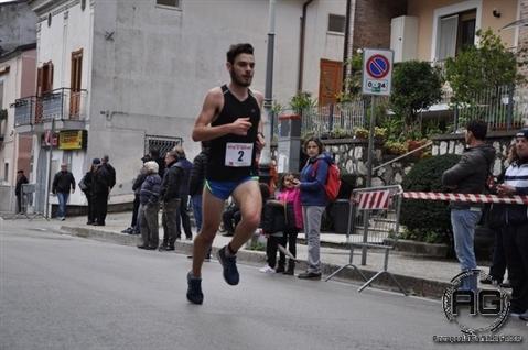 VI° Trofeo Città di MONTORO 10 novembre 2019....  foto scattate da Annapaola Grimaldi - foto 68