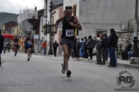 VI° Trofeo Città di MONTORO 10 novembre 2019....  foto scattate da Annapaola Grimaldi - foto 69
