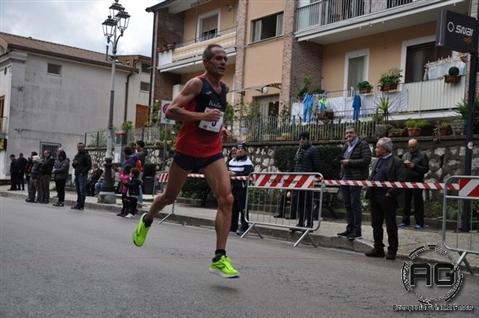 VI° Trofeo Città di MONTORO 10 novembre 2019....  foto scattate da Annapaola Grimaldi - foto 70