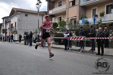 VI° Trofeo Città di MONTORO 10 novembre 2019....  foto scattate da Annapaola Grimaldi - foto 71