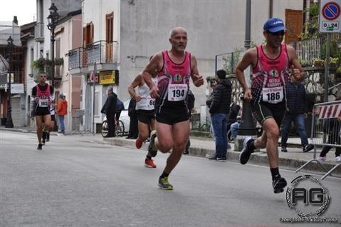 VI° Trofeo Città di MONTORO 10 novembre 2019....  foto scattate da Annapaola Grimaldi - foto 72