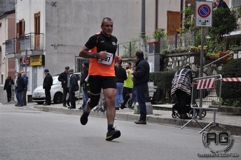 VI° Trofeo Città di MONTORO 10 novembre 2019....  foto scattate da Annapaola Grimaldi - foto 73