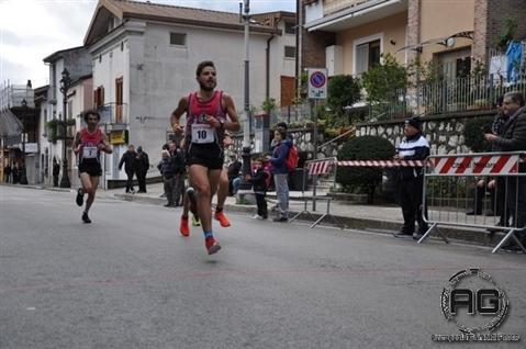 VI° Trofeo Città di MONTORO 10 novembre 2019....  foto scattate da Annapaola Grimaldi - foto 74