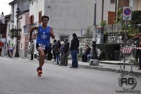VI° Trofeo Città di MONTORO 10 novembre 2019....  foto scattate da Annapaola Grimaldi - foto 75