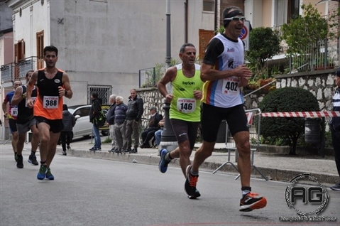 VI° Trofeo Città di MONTORO 10 novembre 2019....  foto scattate da Annapaola Grimaldi - foto 76