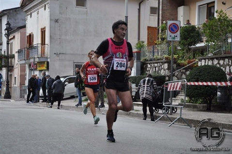 VI° Trofeo Città di MONTORO 10 novembre 2019....  foto scattate da Annapaola Grimaldi - foto 77