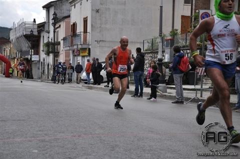 VI° Trofeo Città di MONTORO 10 novembre 2019....  foto scattate da Annapaola Grimaldi - foto 79
